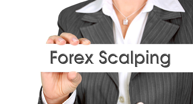 Is forex scalping profitable
